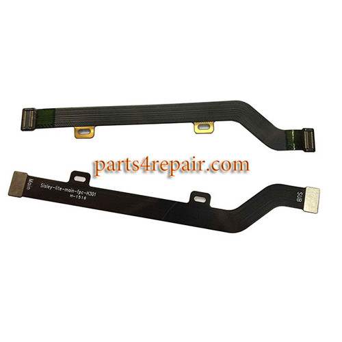 Motherboard Connector Flex Cable for Lenovo S60 from www.parts4repair.com