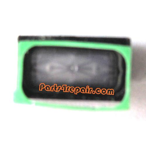 Universal Ringer Buzzer Loud Speaker for HTC