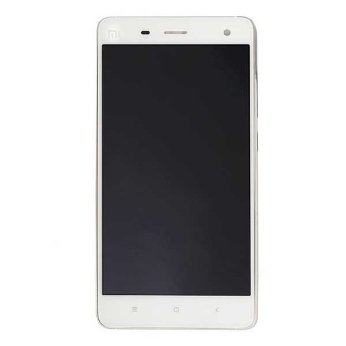 Complete Screen Assembly for Xiaomi MI 4 from www.parts4repair.com