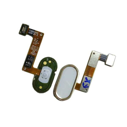 Fingerprint Sensor Flex Cable for Meizu M5 Note