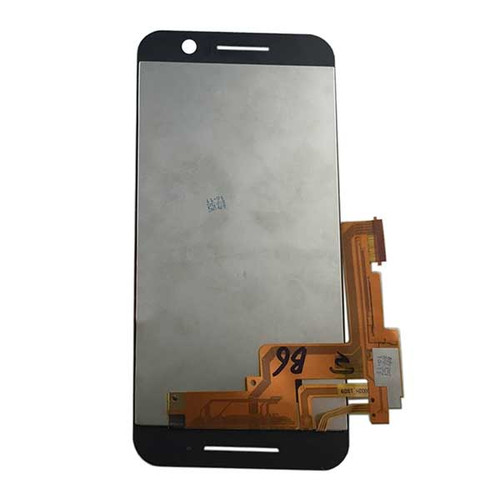 LCD Screen and Digitizer Assembly for HTC One S9