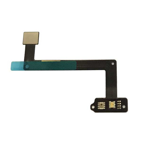 Light Flex Cable for Xiaomi Mi Mix from www.parts4repair.com