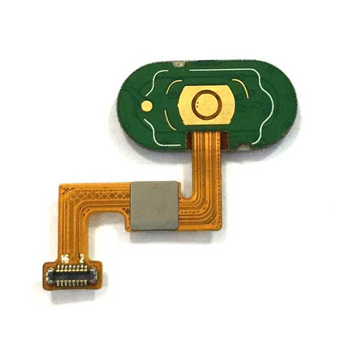 Home Button Flex Cable for Meizu Pro 6 Plus