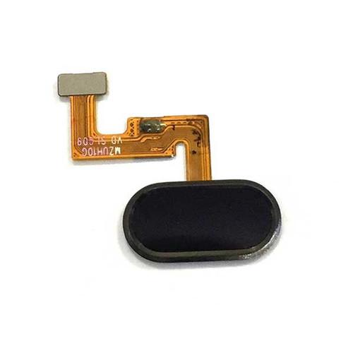 Fingerprint Sensor Flex Cable for Meizu Pro 6 Plus