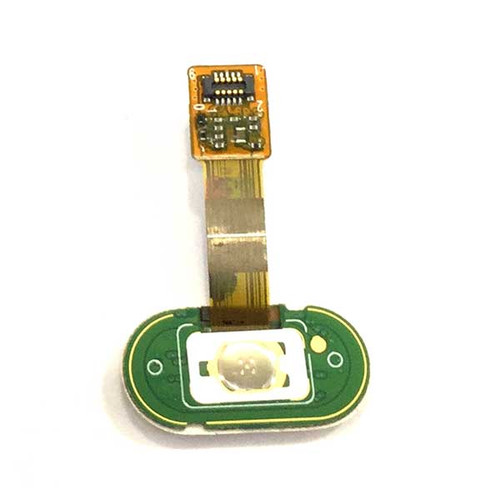 Home Button Flex Cable for Meizu M5 M5s