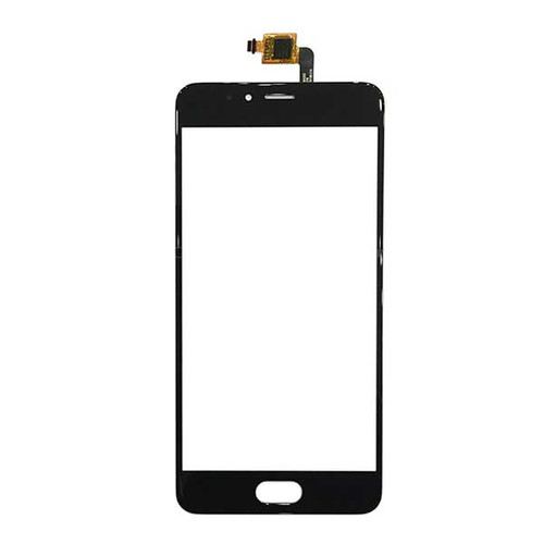 Touch Screen Digitizer for Meizu M5s -Black