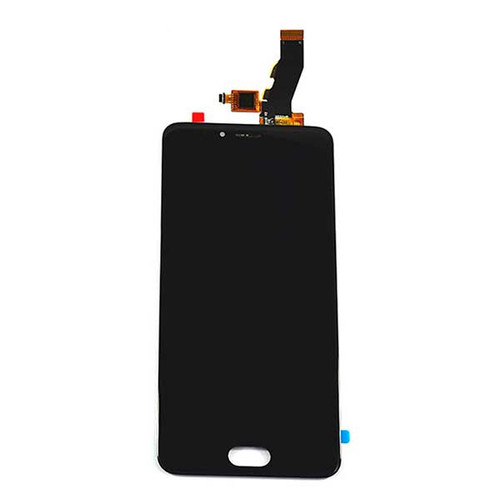 LCD Screen and Digitizer Assembly for Meizu M5s