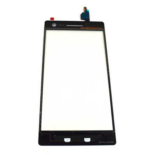Touch Panel for Lenovo Phab2 Pro