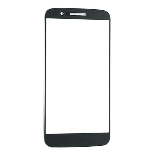 Front Glass for Motorola Moto M XT1662
