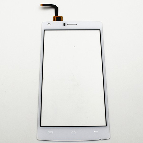 Touch Screen Digitizer for DOOGEE X5 Max -White