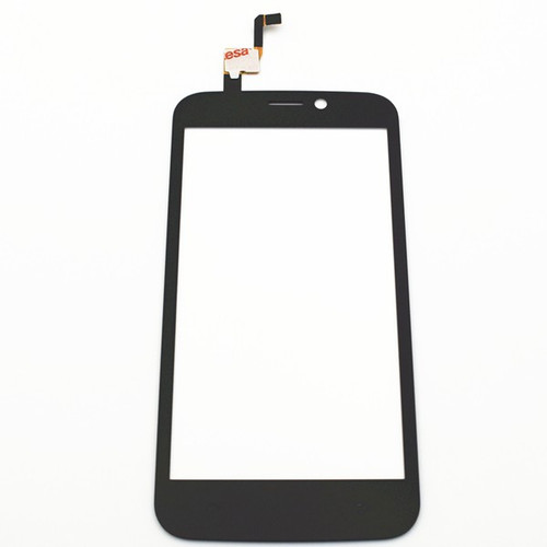 Touch Screen Digitizer for BlackView A5