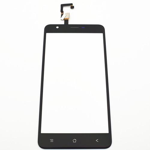 Touch Panel for Blackview E7