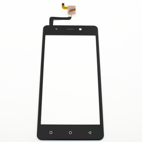 Touch Screen Digitizer for BlackView A8 -Black