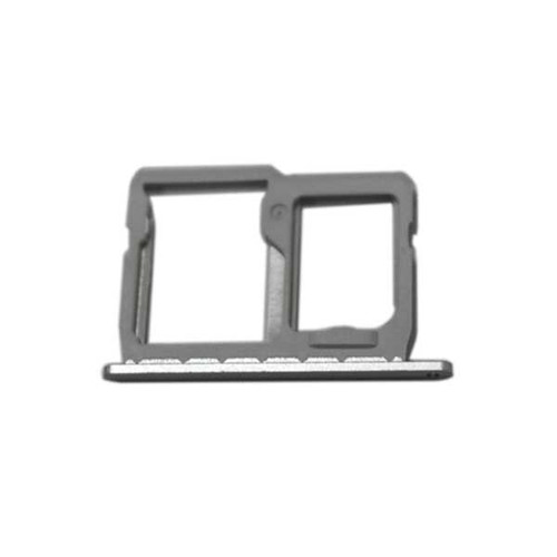 SIM Tray for LG G5 H850 H830 H820 LS992