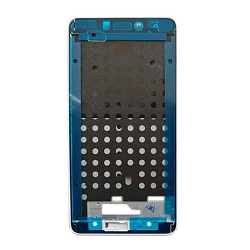 Front Housing Cover for Xiaomi Redmi Note 4 from www.parts4repair.com
