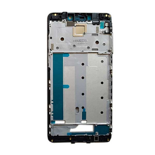 LCD Plate for Redmi Note 4