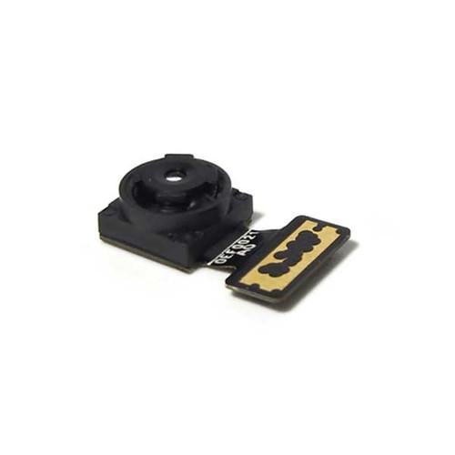 Front Camera Flex Cable for Xiaomi Redmi Note 4