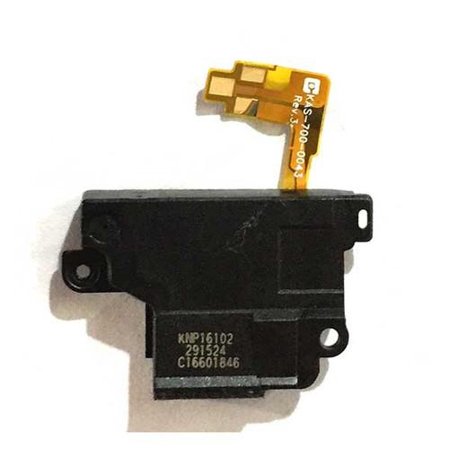 Ringer Module for HTC 10