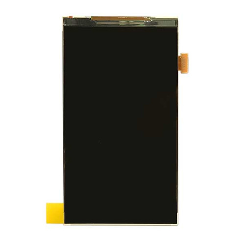 LCD Screen for Samsung Galaxy J2 Prime G532F