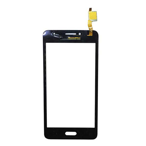 Touch Screen Digitizer for Samsung Galaxy J2 Prime G532G