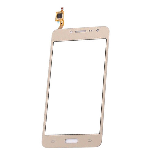 """Touch Screen Digitizer with """"Duos"""" for Samsung Galaxy J2 Prime G532"""
