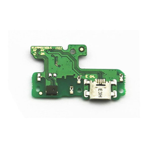 Dock Charging PCB Board for Huawei P8 Lite (2017)