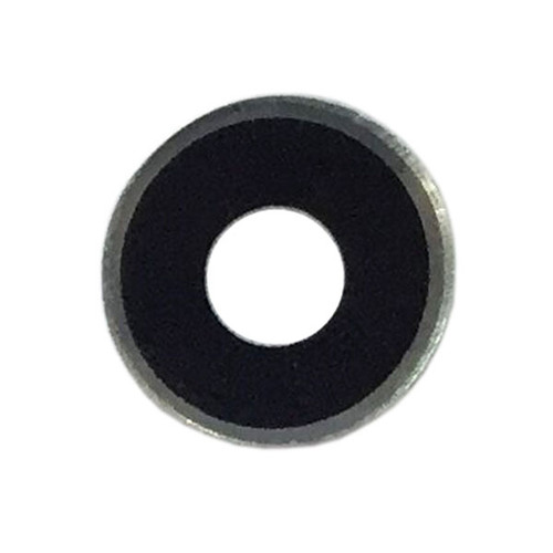 Camera Glass Lens with Adhesive for Asus Zenfone 5 A500KL A501CG A500CG