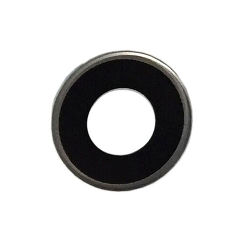 Camera Lens with Adhesive for Asus Zenfone 2 ZE551ML