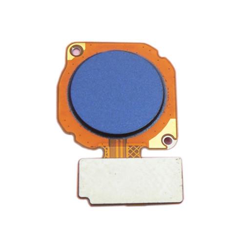 Fingerprint Sensor Flex Cable for Huawei P8 Lite (2017)