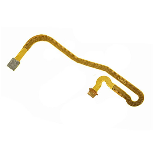 Fingerprint Connector Flex Cable for Huawei P8 Lite (2017) from www.parts4repair.com