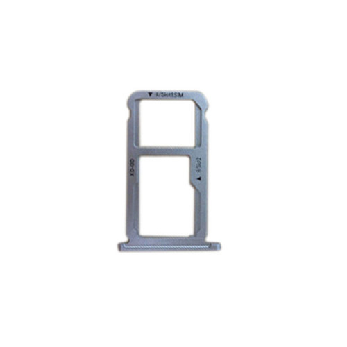 SIM Tray for Huawei Honor 6X (2016)
