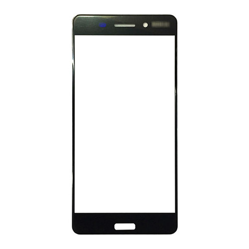 Front Glass OEM for Nokia 6 from www.parts4repair.com