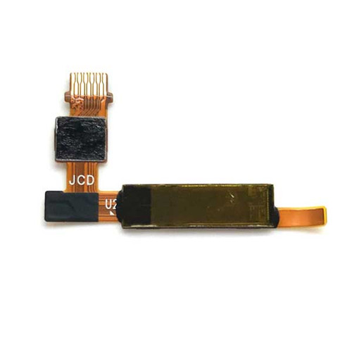 Fingerprint Flex Cable for Huawei P10 from www.parts4repair.com