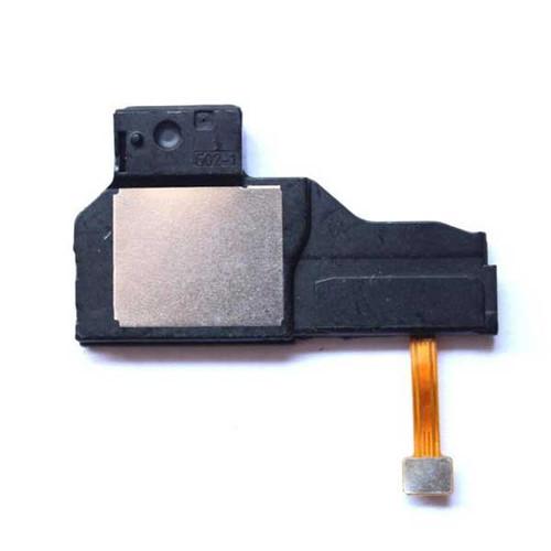 Loud Speaker Module for Huawei P10