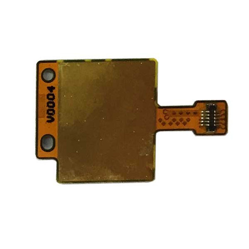 Microsoft Lumia 950 XL SIM Connector Flex Cable