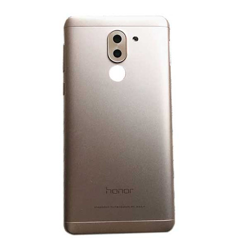 Back Housing Cover with Side Keys for Huawei Honor 6X BLN-AL10