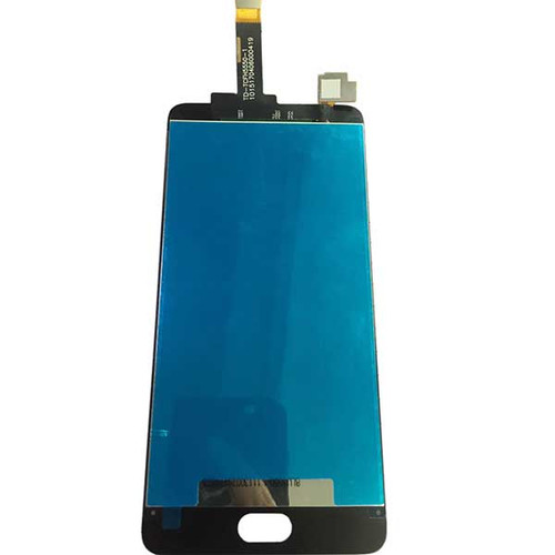 LCD Screen and Touch Screen Assembly for Meizu E2