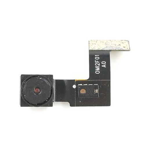 Front Camera Flex Cable for Xiaomi Redmi 2 from www.parts4repair.com