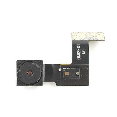 Front Camera Flex Cable for Xiaomi Redmi 2