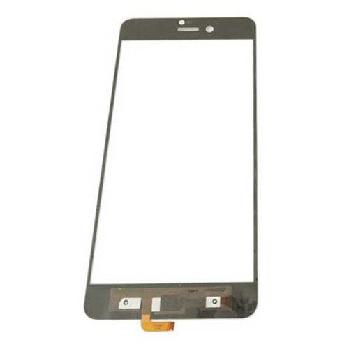 Front Glass with Flex Cable for ZTE Nubia Z11 mini S NX549J