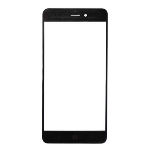 Front Glass for ZTE Nubia Z11 mini S NX549J