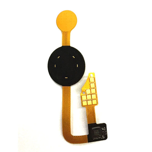 Fingerprint Sensor Flex Cable for LG G6 All Version