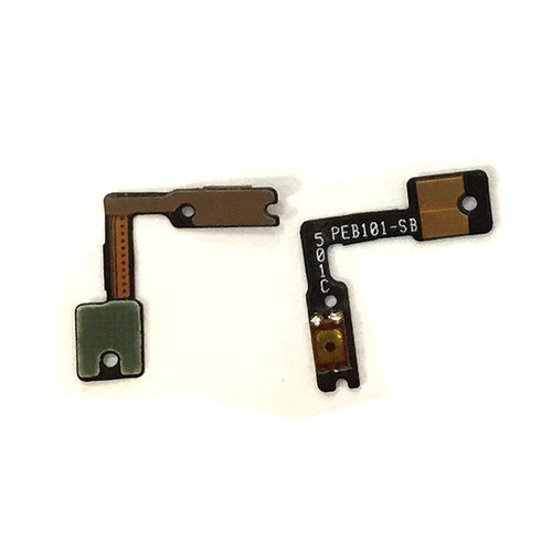 Power Flex Cable for Oneplus 5 from www.parts4repair.com