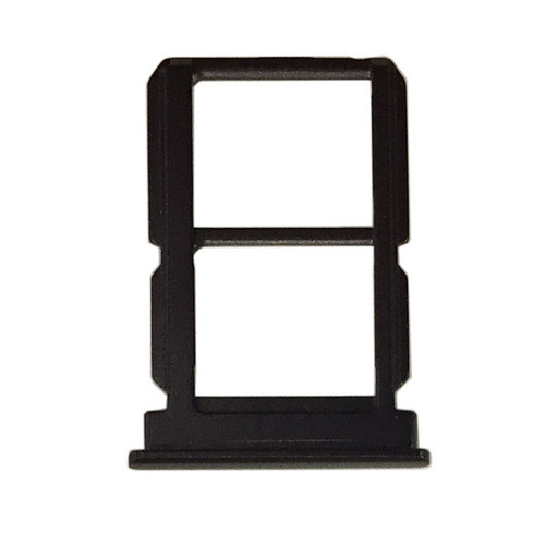 SIM Tray for Oneplus 5 from www.parts4repair.com