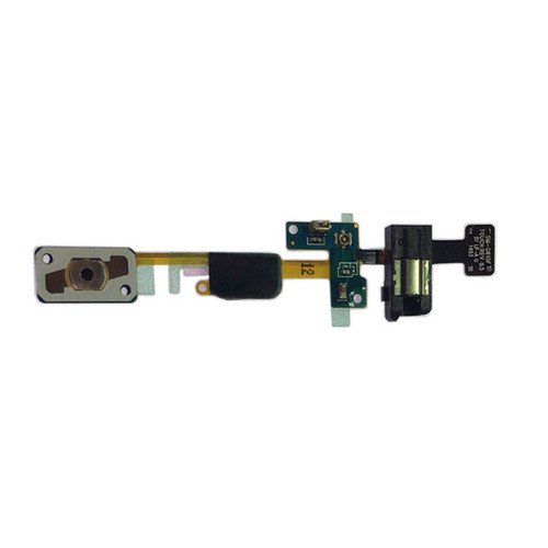 Earphone Jack Flex Cable for Samsung Galaxy J7 Prime
