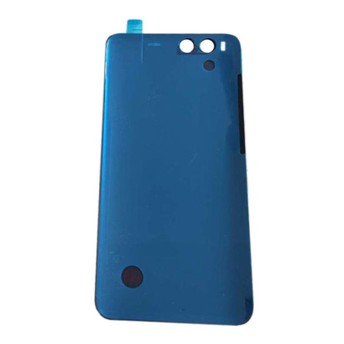 Back Glass Cover for Xiaomi Mi 6