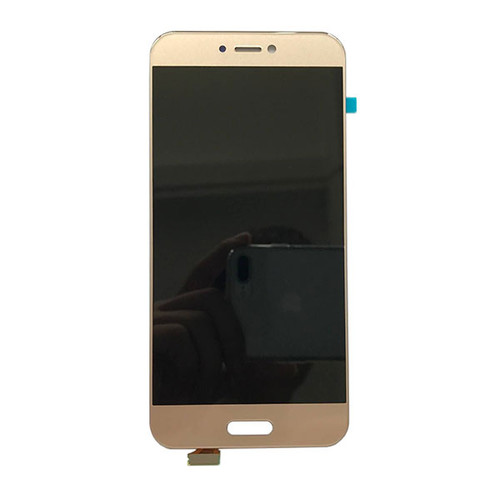 Complete Screen Assembly for Xiaomi Mi 5c from www.parts4repair.com