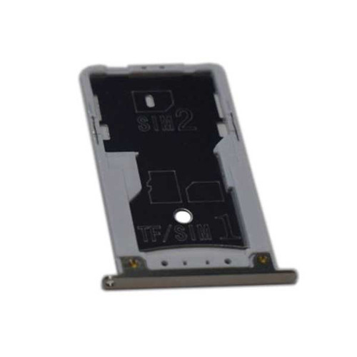 Xiaomi Redmi Note 4X SIM Tray from www.parts4repair.com