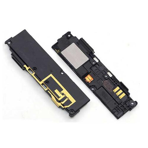 Loud Speaker Module for Xiaomi Mi Mix from www.parts4repair.com
