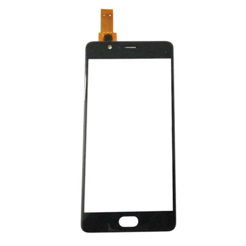Touch Screen Digitizer for ZTE Nubia M2 NX551J from www.parts4repair.com